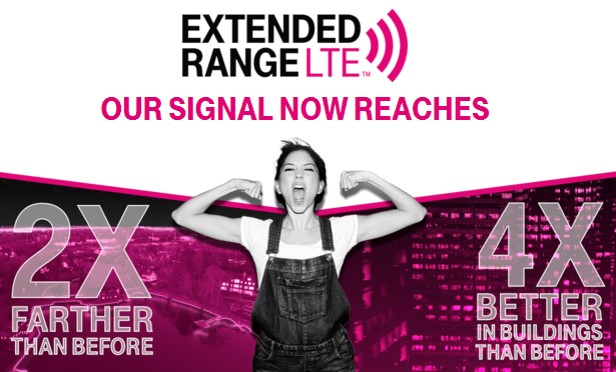 t mobile business rate plans