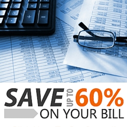 telecom bill audits,lower telecom expenses,telecommunication consultant,small business phone systems