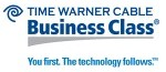 time warner business agent,internet service provider birmingham al