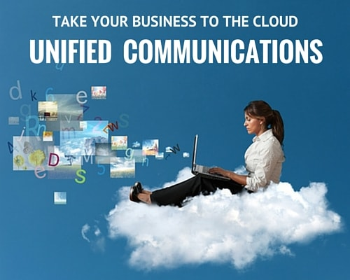 telecommunications consultants,telecommunication consulting company,unified communications solutions,cloud solutions