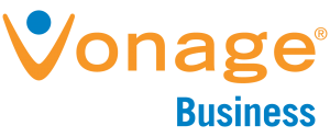 vonage business phone systems birmingham al,vonage dealer birmingham al